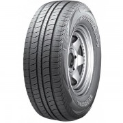 Marshal Road Venture APT KL51 275/55 R20 111T