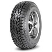 Ovation VI-286AT Ecovision 245/75 R16 120/116S