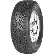 Maxxis NS-5 Premitra Ice Nord 235/60 R18 107T XL