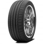 Michelin Pilot Sport PS2 225/40 ZR18 88Y Run Flat ZP *
