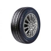 Powertrac RacingStar 245/50 ZR18 104W XL
