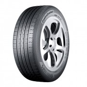 Continental Conti,eContact 185/60 R15 84T