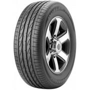 Bridgestone Dueler H/P Sport 265/45 R20 MOE
