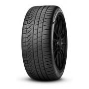 Pirelli PZero Winter 285/40 R19 107V XL M01