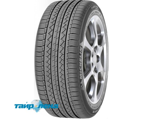 Michelin Latitude Tour HP 275/45 R19 108V XL N0