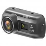 Видеорегистратор KENWOOD DRV-A601W