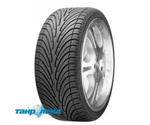 Roadstone N2000 205/55 R15 88V