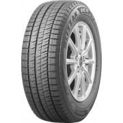 Bridgestone Blizzak Ice 215/65 R16 102S XL