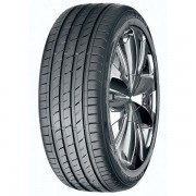 Roadstone NFera SU1 215/50 ZR17 95W XL