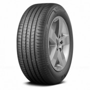 Bridgestone Alenza 001 245/40 ZR21 100Y Run Flat *