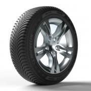 Michelin Alpin 5 215/55 R17 98V XL