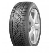 Dunlop Winter Sport 5 225/45 R18 95V XL