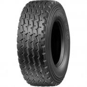 Pirelli AP 05 (рулевая) 385/65 R22.5 160/158L