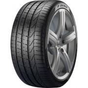 Pirelli PZero 255/40 R17 94V Run Flat