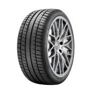 Kormoran Road Performance 205/65 R15 94V