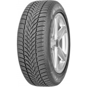 Goodyear UltraGrip Ice 2 195/60 R15 88T
