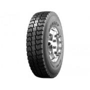 Dunlop SP 482 (ведущая) 315/80 R22.5 156/150K