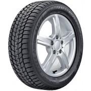 Bridgestone Blizzak LM-25 235/40 R18 95V XL