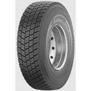 Kormoran Roads 2D (ведущая) 295/80 R22.5 152/148M
