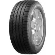 Dunlop SP QuattroMaxx 275/40 ZR22 108Y XL