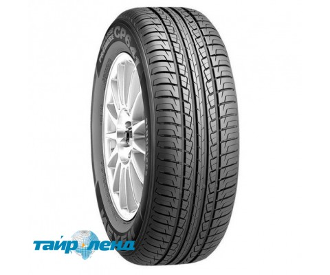 Roadstone Classe Premiere CP641 185/55 R15 82V