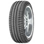 Michelin Pilot Sport 3 245/45 ZR19 102Y XL Acoustic