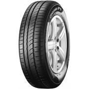 Pirelli Cinturato P1 Verde 245/45 ZR18 100Y XL MOE *