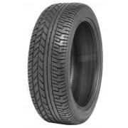 Pirelli PZero Asimmetrico 235/35 ZR18 86Y