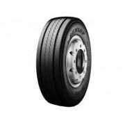Dunlop SP 252 (прицеп) 435/50 R19.5 160J