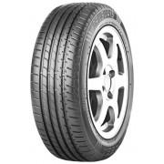Lassa Driveways 215/50 ZR17 95W XL