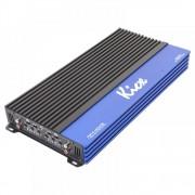 Усилитель Kicx AP 4.120AB