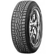 Roadstone WinGuard WinSpike SUV WS6 225/55 R18 98T (шип)
