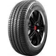 Michelin Primacy 3 205/55 ZR17 91W Run Flat ZP