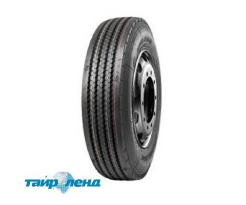 LingLong LFL866 (рулевая) 215/75 R17.5 135/133J