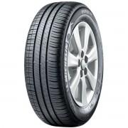 Michelin Energy XM2 185/65 R15 88T Demo