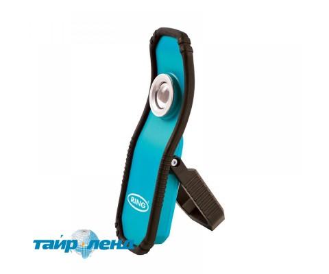 Фонарь инспекционный RING REIL5500HP