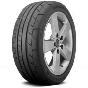 Bridgestone Potenza RE070R 285/35 ZR20 100Y Run Flat