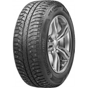 Bridgestone Ice Cruiser 7000S 205/60 R16 92S (шип)