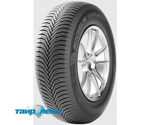 Michelin CrossClimate SUV 215/70 R16 100H