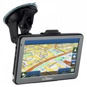 GPS-навигатор Globex GE512 (Без карт)