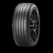 Pirelli Cinturato P7 (P7C2) 255/40 ZR18 99Y XL *