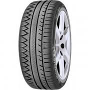 Michelin Pilot Alpin 245/40 ZR18 97W XL