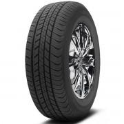 Dunlop GrandTrek ST30 225/60 R18 100H 18PR