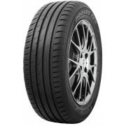 Toyo Proxes CF2 185/60 R13 80H