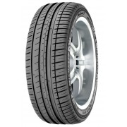 Michelin Pilot Sport 3 245/40 ZR19 98Y XL