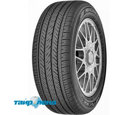 Michelin Pilot HX MXM4 235/55 R17 98H